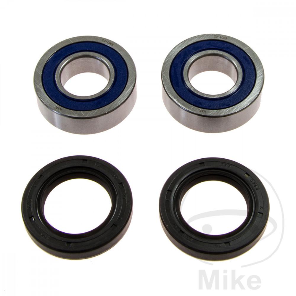 All Balls 25-1654 Wheel Bearing Kit