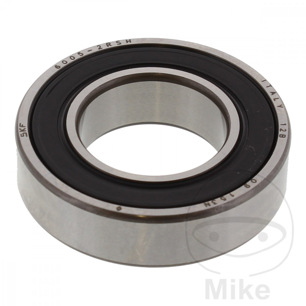 SKF LAGER 6005 2RS