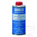 OIL KLIMA PAG100 250ML Waeco JMC 5717841