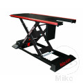 CRUISER CG756 BIKE LIFT 750KG ELECTRO-HYDRAULIC - MADE IN ITALY