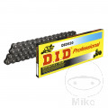DID SIN RETÉN 520/118 OFERTA CROSS. CON ENGANCHE CLIP