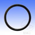 EXHAUST GASKET 38X45X5.3 MM