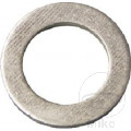 WASHER ALUMINIUM JMP 10 PIECES