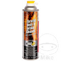 SYSTEM CLEANER INJEKTOR 600ML Air Intake Spray 406
