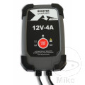 CHARGER ASM 12-24/1520+12-24/1600