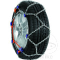 SNOW CHAINS COMPACT GRIP  4005