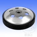 CLUTCH COVER SPORT 107MM MINARELLI MOTOR