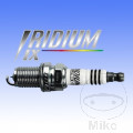 SPARK PLUG NGK CR8EIX IRIDIUM REPLACEMENT