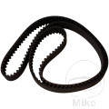 DRIVE BELT BMW 34 mm