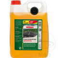 SONAX WINDSCREEN CLEANER 5L READY TO USE