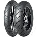 120/70R19 60VTLTT TRAILS TYRE DUNLOP TRAILSMART