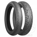 130/80-17 65H TL rear Tyre Bridgestone BT45