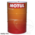 ANTIGEL MOTUL 60L YELLOW GBSF