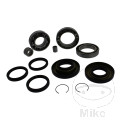 DIFFERENTIAL REPAIR KIT ALL BALLS RACING