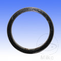 EXHAUST GASKET 35X43X4 MM