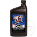 SYSTEM CLEANER KRAFTST 946ML BG Diesel CARE Fuel INJECT