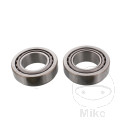 STEERING HEAD TAPER ROLLER BEARING KOY TOURMAX 7361819