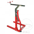 UNIVERSAL FRONT FORK STAND FRONT STAND 11/NEW BIKE-LIFT