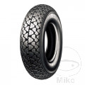 3.50-8 46J TT front/rear Reifen Michelin S83