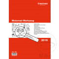 CATALOGUE 42B TOOL MOT 19