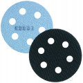 INTERFACE Pad 76X10MM 6L Soft Hookit