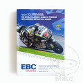 EBC CATALOGUE 2018 EDITION