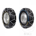 SNOW CHAINS MATIC CLASSIC V