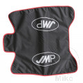 WORKSHOP TANK COVER JMP