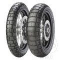 150/70R17 69V TL M+S rear TYRE PIRELLI SCORPION RALLY STR