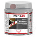 Metallpaste 739G Teroson UP 130