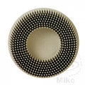 Roloc BRISTLE DISC 75 mm FEIN WHITE