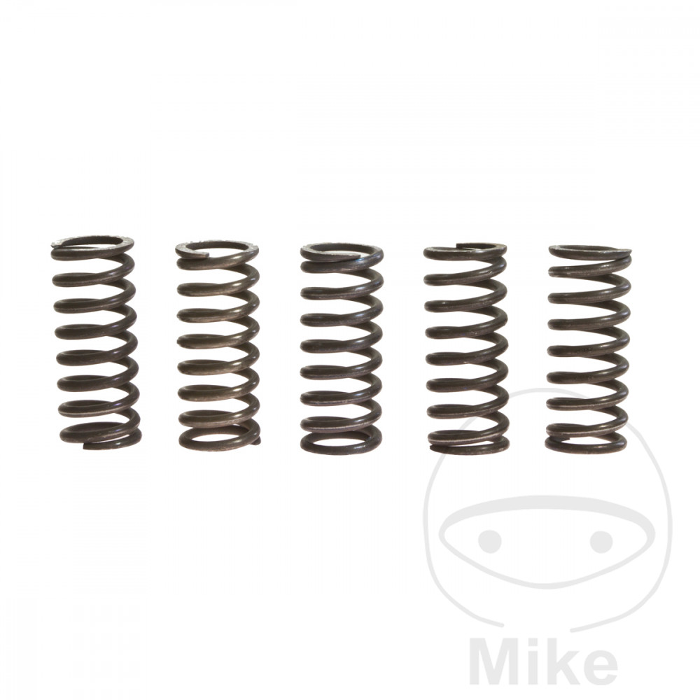 EBC Replacement Clutch Springs For Triumph 1999 Daytona 955i