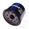 OIL FILTER MAHLE PREMIUM ALT. NO 7231376