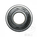 ROLLER BEARING 6204 2RS SKF 7520644