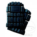 KNEE PADS FOR WORK PANTS BLACK
