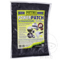 UV Reparatur Matte 225X300MM POWERPATCH