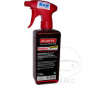 RADGLANZSPRAY 500 ml ATL PUMPSPRAYER Alternative: 5580253