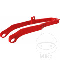 CHAIN SLIDER RED04