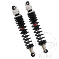 YSS SHOCK ABSORBERS ADJUSTABLE TWIN SHOCKS