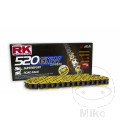 RK XW-RING GE520GXW MTR PRICE PER CHAIN LINK