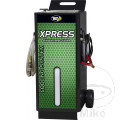 COOLANT CHANGE SYSTEM BG XPRESS M. Adaptersatz