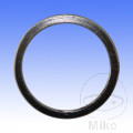 EXHAUST GASKET 46X55.5X5.3 MM