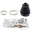 DRIVE SHAFT BOOT KIT 18X65X100 ALL BALLS RACING