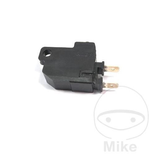 JMP Rear Brake Light Switch fits Piaggio Liberty 125 1998-2001