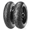 120/70-12 51P TL front TYRE PI DIABLO SCOOTER