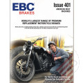 EBC EURO & JAPANESE CATALOGUE