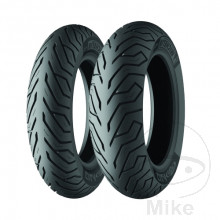 120/70-16 57P TL front Reifen Michelin CITY GRIP
