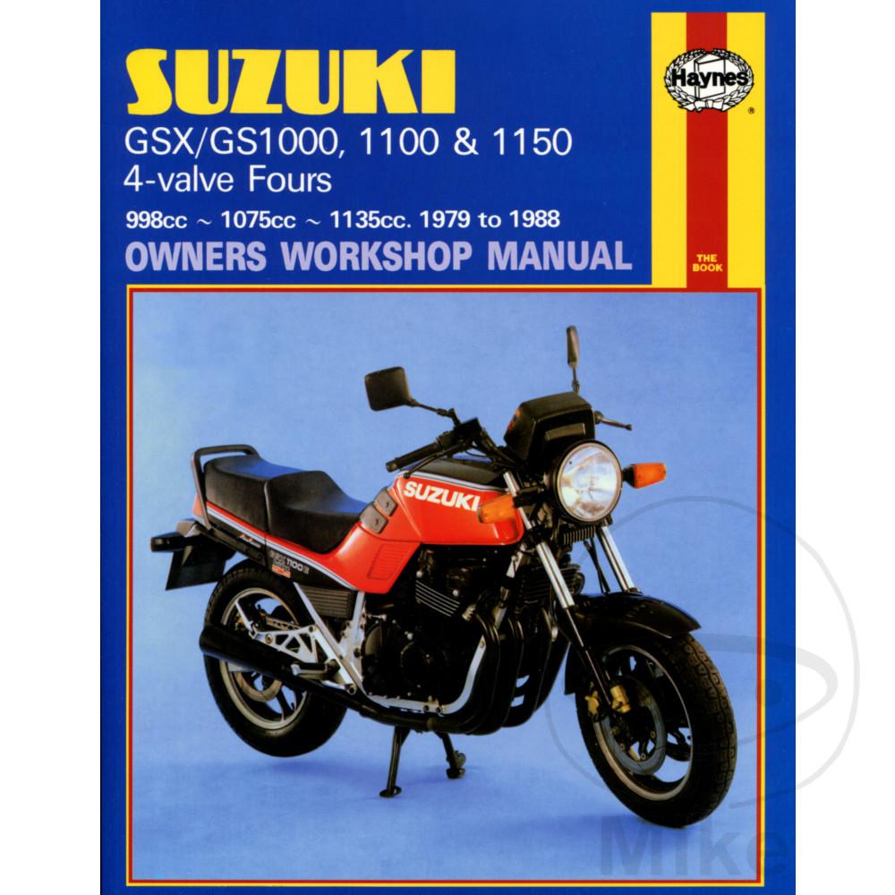 1982-1983 Fuel Cap Each Suzuki GSX 750 S Katana UK