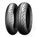 130/70-12 56PTL POWPU SC TYRE MI POWER PURE SC