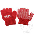WORK GLOVES RK